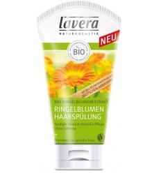 LAVERA – Balsam BIO pentru păr cu gălbenele, 150 ml