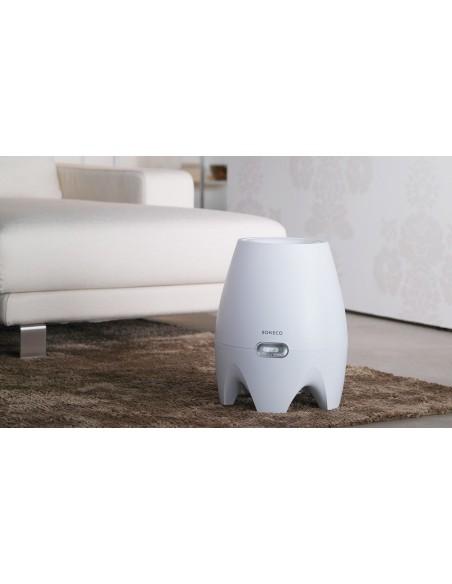 Evaporator Boneco E2441A alb