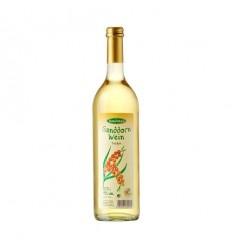 Sandokan - Vin cătină 11%, 0,75L