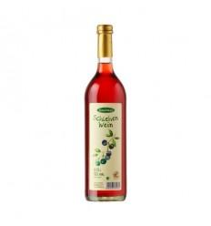 Sandokan - Vin porumbele, 0,75L