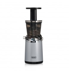 Storcator GREENIS SLOW JUICER, 9900