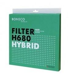 Filtru hibrid Boneco H680
