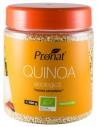 Quinoa ecologica 400 g