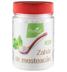 Zahar de mesteacan, 200 g