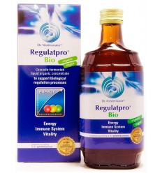 Regulat pro Bio, 350ml
