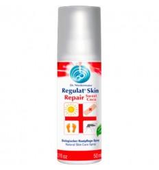 Regulat® Skin - Spray reparator pentru piele, 50ml