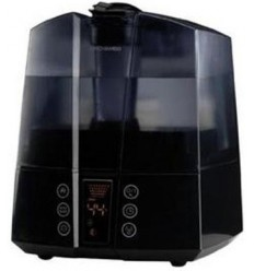 Aparat pentru umidificarea si purificarea Aerului Ultrasonic U7147