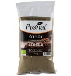 Zahar integral din trestie bio, 500 g