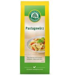 Lebensbaum - Amestec de condimente BIO pentru paste, 30g