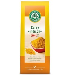 Lebensbaum - Curry indian BIO, 50g