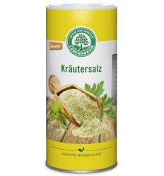 Lebensbaum – Sare cu condimente BIO, 200 g