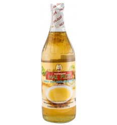 MAE PLOY – Sos de prune dulce-acrișor, 730 ml