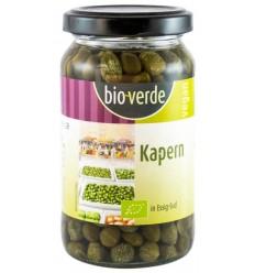 Bio Verde - Capere Bio, 180g