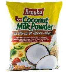 RENUKA – Lapte praf de cocos, 1 kg