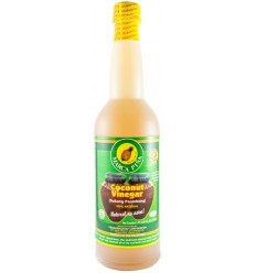 MARCA PINA – Oțet de cocos 100% natural, 750 ml