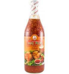 MAE PLOY – Sos de chili dulce, 730 ml/ 920 g