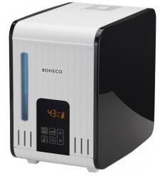 Steamer - Vaporizator pentru umidificarea aerului Boneco S450