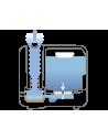Steamer - Vaporizator pentru umidificarea aerului S450
