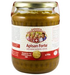 APISAN FORTE 750G