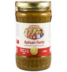 APISAN FORTE 400G