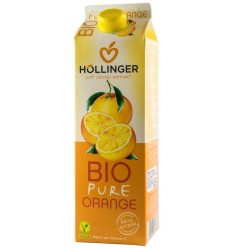 Nectar bio de portocale Hollinger 1l