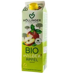 Nectar bio de mere salbatice Hollinger 1 l