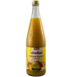 Voelkel – Suc bio de mar si mango, 0.7l