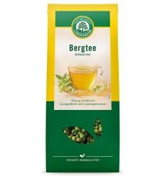 Lebensbaum – Ceai bio de munte, 30 g