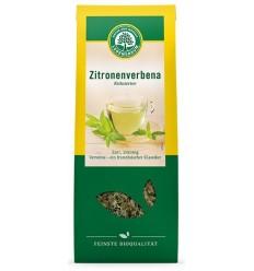 Lebensbaum - Ceai bio de lamaita / verbina, 40 g