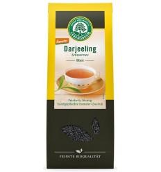 Lebensbaum – Ceai bio negru Darjeeling, 100 g