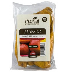 "Mango "" Fancy"", 100g"