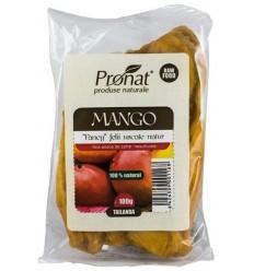 """Mango """" Fancy"""", 100g"""