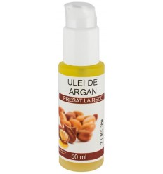 Ulei de argan 50ml