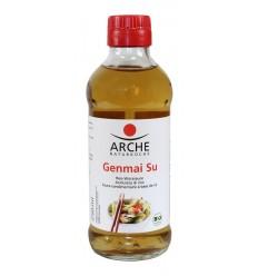 Otet de orez - Genmai Su, bio, 250 ml Arche