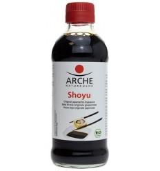 ARCHE - Sos Shoyu, bio, 250 g