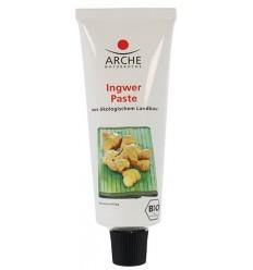 Arche – Pasta sos cu ghimbir, bio, 50 g