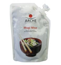Arche – Mugi Miso, bio, 300 g