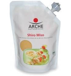 Arche – Shiro Miso, bio, 300 g