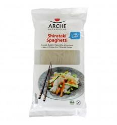 Arche – Spaghette Shirataki, bio, 150 g