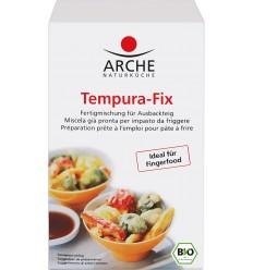 Arche – Tempura Fix, bio, 200 g