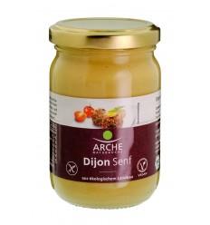 Arche – Mustar Dijon, bio, 200 ml