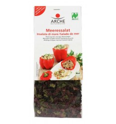 Arche – Salata de alge marine, 40g