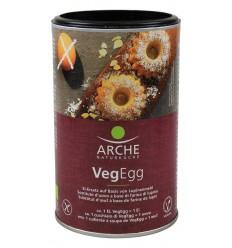 Arche – Ou vegan Vegegg, 175g