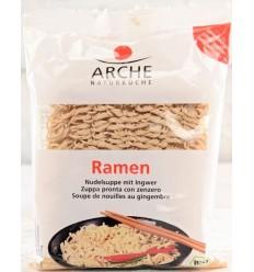 Arche – Rame – Supa de taitei cu ghimbir, 108 g