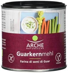 Arche – Guma de guar, 125 g