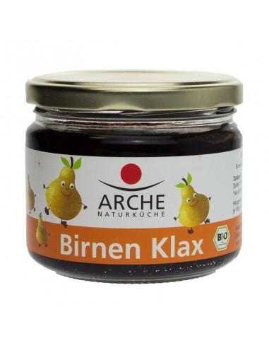 Arche – Pasta de pere, 330 g