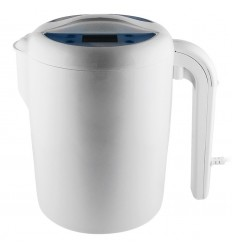 aQuator Silver - Ionizator de apa