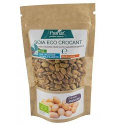 Soia Bio Crocant, 50 g