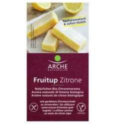 Arche Naturküche - Fruitup Lamaie bio, 10g