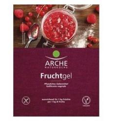 Arche Naturküche - Gelifiant vegetal bio, 22g